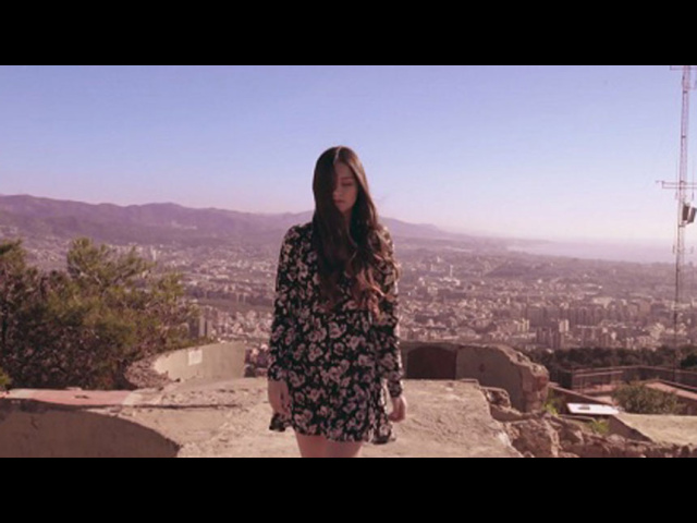 Felix Jaehn & Jasmine Thompson — Ain't Nobody (Loves Me Better)